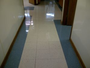 Floor Stripping & Waxing in Woodstock, GA (1)