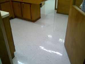 Floor Stripping & Waxing in Woodstock, GA (2)
