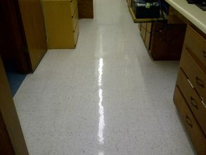 Floor Stripping & Waxing in Woodstock, GA (4)