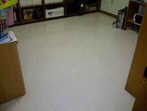 Floor Stripping & Waxing in Woodstock, GA (5)