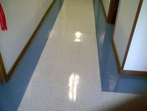 Floor Stripping & Waxing in Woodstock, GA (6)