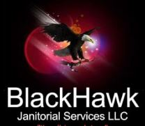 BlackHawk Janitorial Services LLC