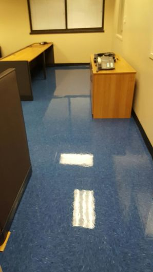 "Floor Stripping in Sandy Springs, GA""Your floors too could look like this!!"" (1)"