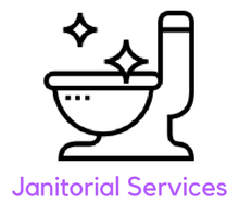 Janitorial Services in Powder Springs Georgia by BlackHawk Janitorial Services LLC